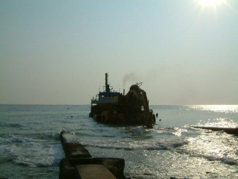 lavori-condotta-sottomarina-mola-di-bari-(1).jpg