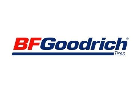 marchio BF Goodrich
