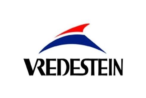 marchio Vredestein