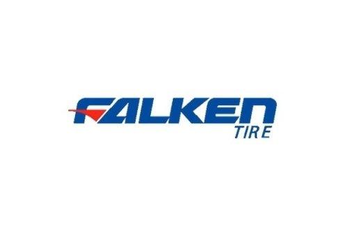 marchio Falken