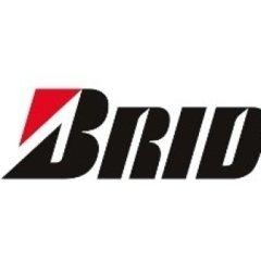vendita pneumatici Bridgestone