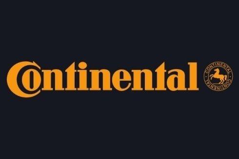 marchio Continental