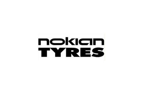 marchio Nokian Tyres