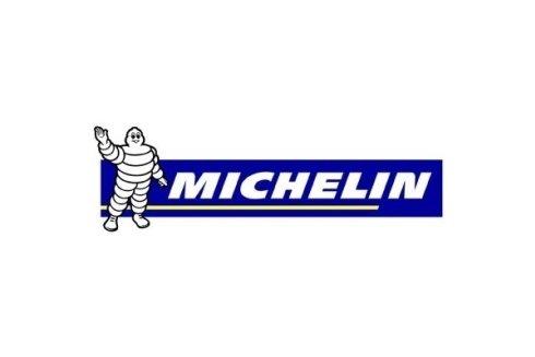 marchio Michelin