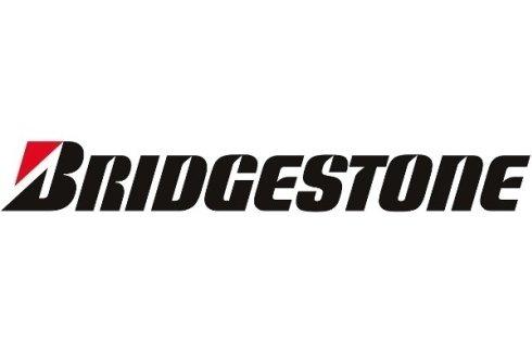 marchio Bridgestone