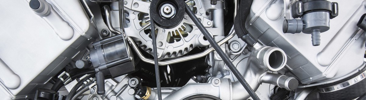 flywheel machining in Ingleburn