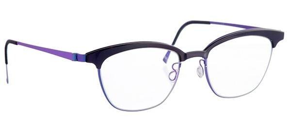 occhiali lindberg