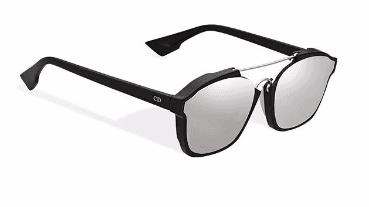 occhiali dior