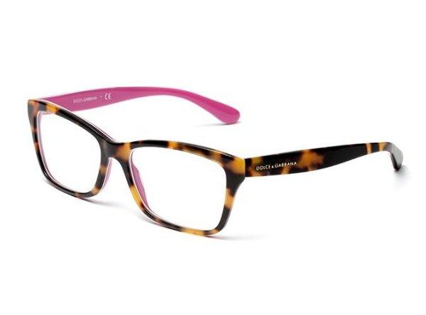 occhiali dolce e gabbana