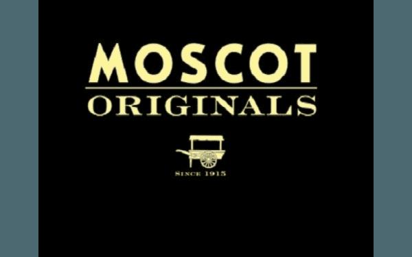 Moscot
