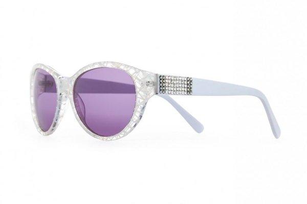 occhiali jimmy crystal