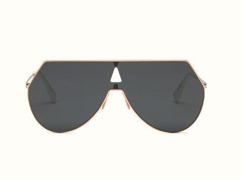 occhiali fendi