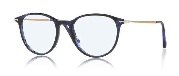 occhiali persol