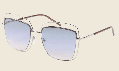 occhiali marc jacobs