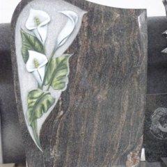 marmo colorato