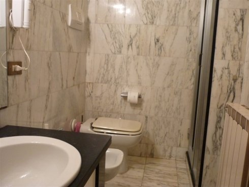 Piastrelle e rivestimenti per il bagno