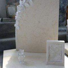 prodotti marmo