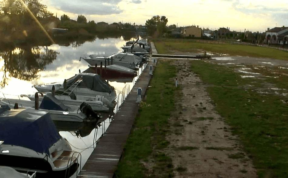 Posti barca con assicurazione