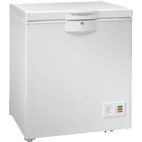 frigorifero con apertura dall'alto
