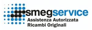 VOMERO SERVICE - ASSISTENZA SMEG - LOGO