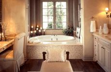For beautiful bathroom designs in Cornwall call 01209 832 956