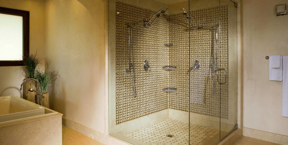Bathroom Adaptations In Cornwall
