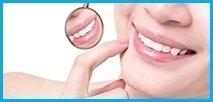cure per la salute dei denti