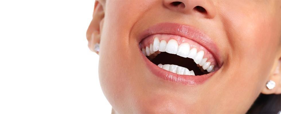 studio odontoiatrico Mestroni