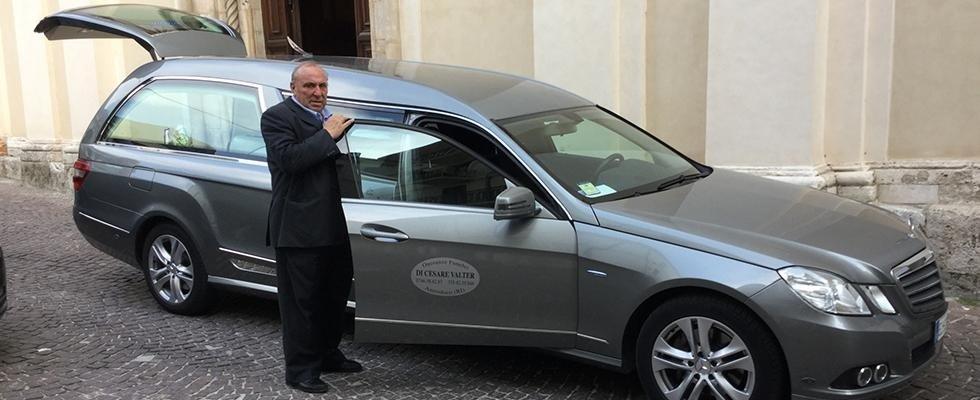 trasporti funebri Rieti, trasporti funebri Antrodoco, funerali a Rieti, funerali ad Antrodoco