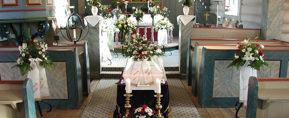 funerali Antrodoco, funerali Rieti, organizzazione funerali a Rieti, organizzazione funerali ad Antrodoco