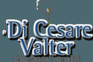 Agenzia funebre di cesare, Rieti