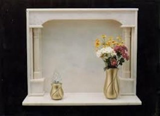 articoli funerari, arte sacra, accessori funerari, Antrodoco, Rieti