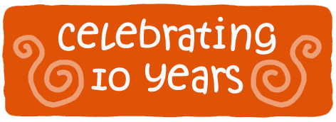 Homestart Deeside celebrating 10 years