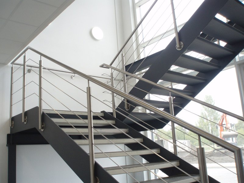 When you are looking for a fabrication specialist in Rotherham call Chrisand Fabrications Ltd