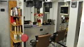 parrucchiere, prodotti per capelli, acconciature sposa