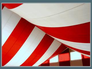 tenda da sole