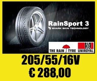 Rainsport3