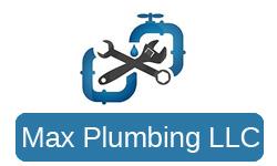 Plumbing Repair Las Vegas & Henderson, NV