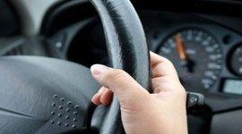 Corsi di guida, Patenti di guida, Patente B