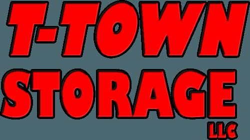 T-Town Storage LLC logo