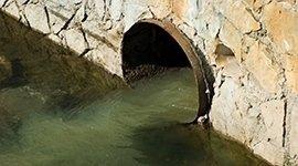 manutenzione rete idrica