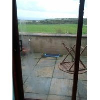 Sealed units repair - Newport, Milford Haven, Pembroke, Pembrokeshire - Pembrokeshire Window Medic - Door