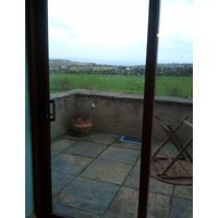 Patio door repair - Fishguard, Haverfordwest, Pembrokeshire, Tenby - Pembrokeshire Window Medic - Door