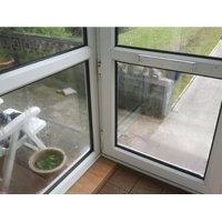 Double glazing repairs - Newport, Milford Haven, Pembroke, Pembrokeshire - Pembrokeshire Window Medic - Window