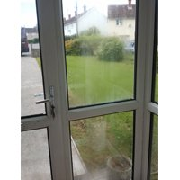 uPVC window repairs - Newport, Milford Haven, Pembroke, Pembrokeshire - Pembrokeshire Window Medic - Window door