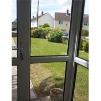 Window repairs - Fishguard, Haverfordwest, Pembrokeshire, Tenby - Pembrokeshire Window Medic - Window door