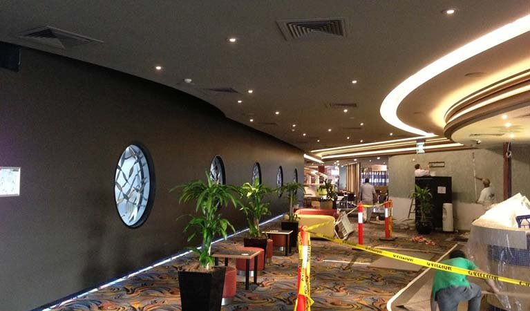 hotel-interior-decorating