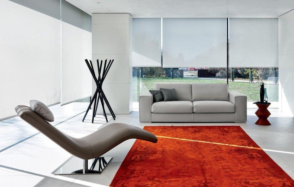 vendita divani moderni