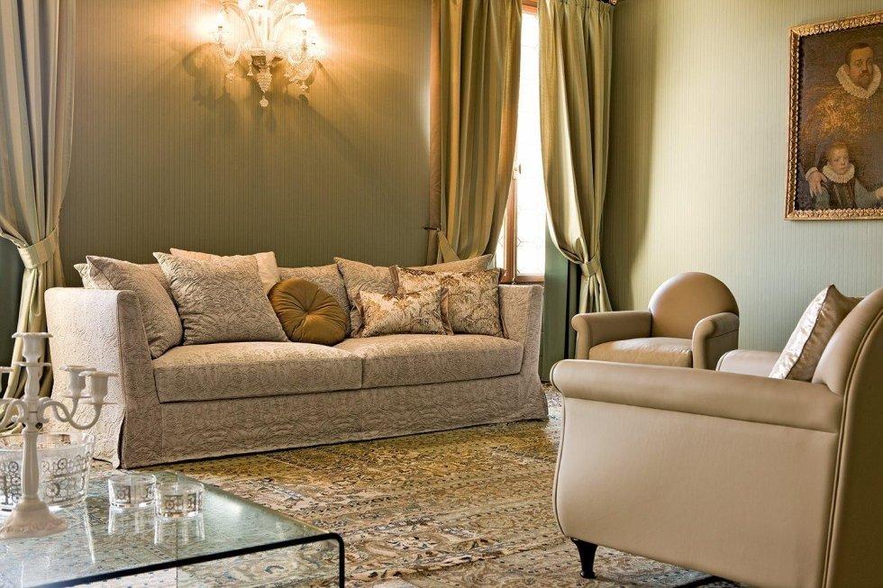divani eleganti