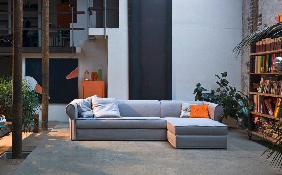 vendita divani bologna